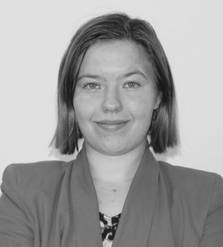 Victoria Sokolowska's Profile Picture