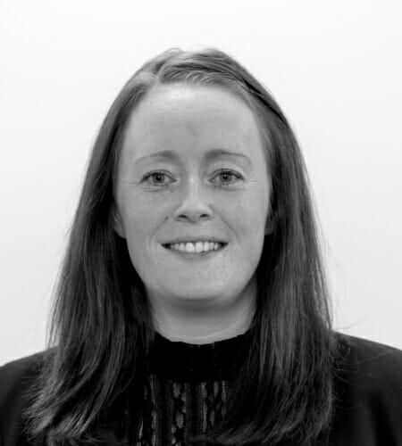 Lorraine Bracken's Profile Picture
