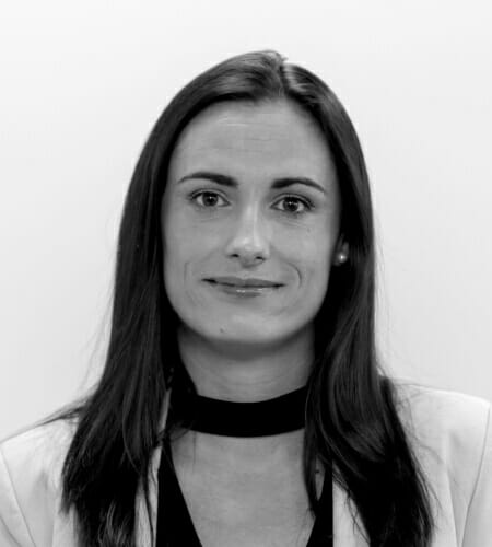 Nicola Byrne's Profile Picture