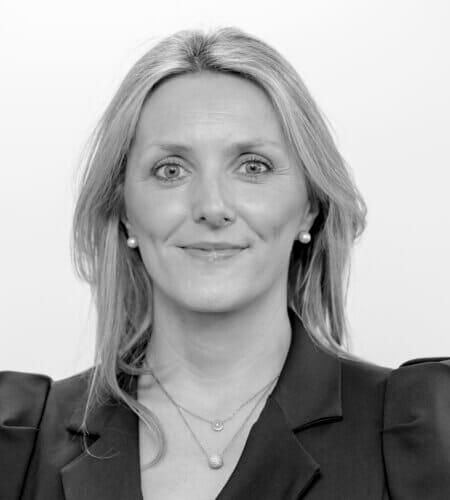 Nollaig Leydon's Profile Picture