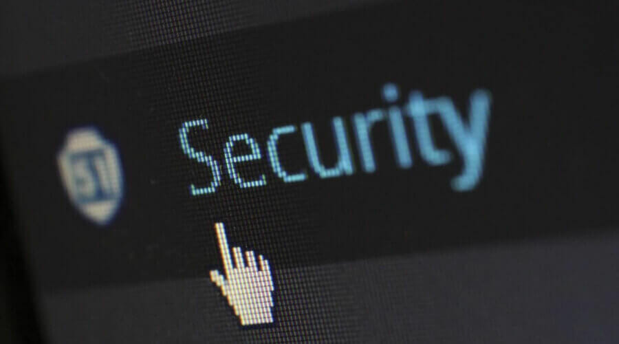 Cyber Attacks Force Companies to Change Security Measures