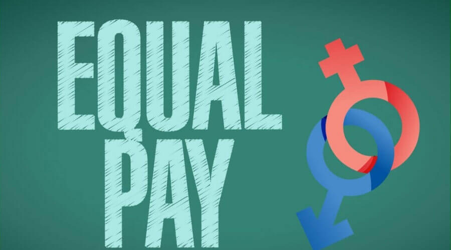 Gender equality and the gender pay gap in Ireland