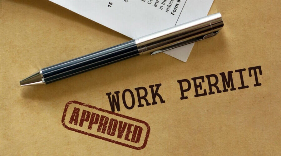 Critical Skills Employment Permit in Ireland