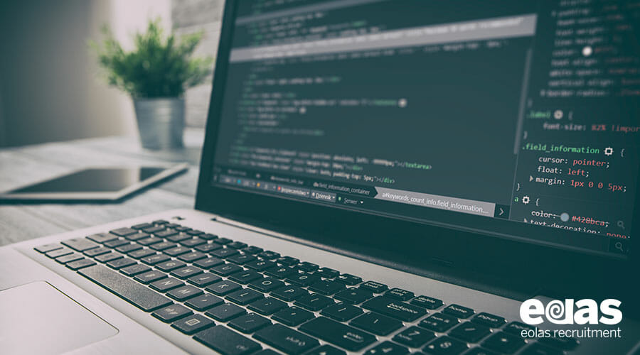 The Importance of Coding Both Now and in the Future