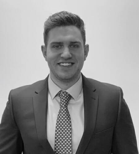 Conor Scally's Profile Picture