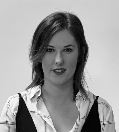 Ciara Murphy's Profile Picture