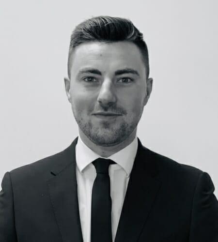 Simon Cusack's Profile Picture