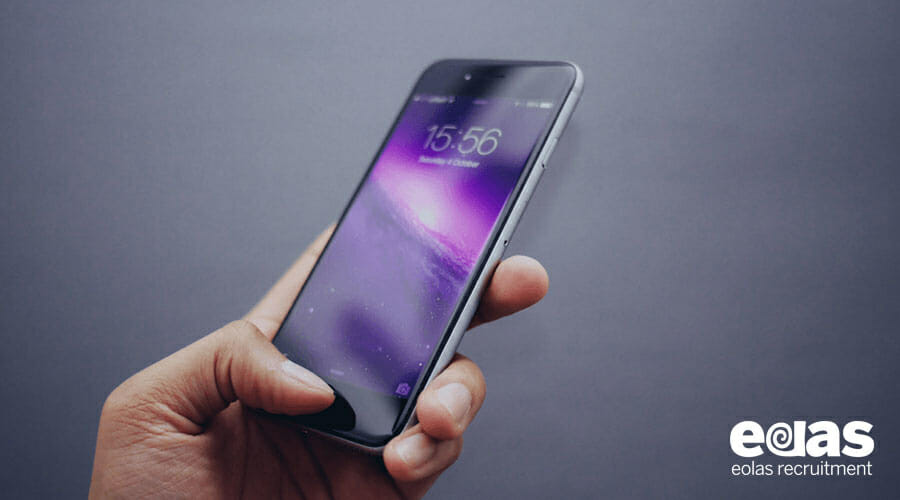 Quality Assurance Missing in the Mobile Application Development Process