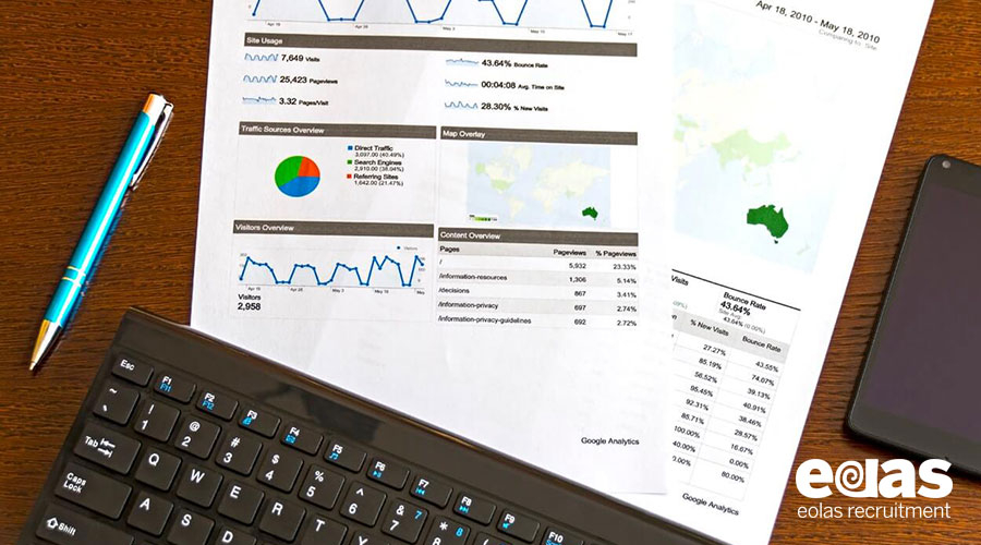 Why Every Business Should Have a Business Intelligence Department