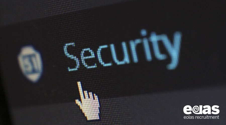 Get up to Speed on Cyber Security: Learn from the Best
