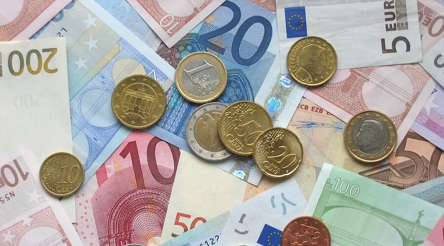 Ireland's Minimum Wage Set to Increase From 2018