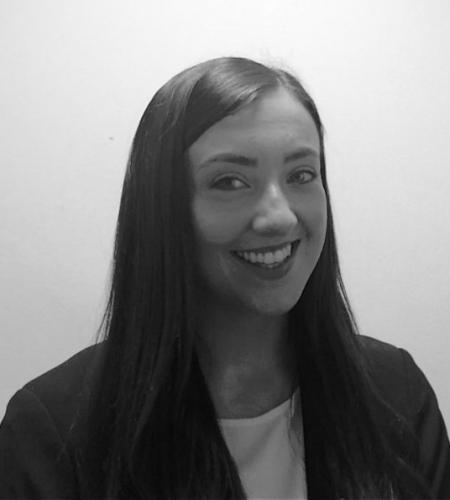 Beth Hoare's Profile Picture