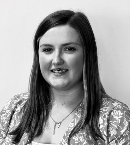 Caoimhe Cronin's Profile Picture