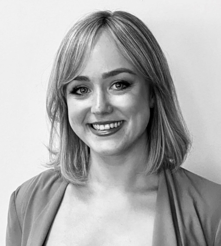 Ciara O'Dwyer's Profile Picture