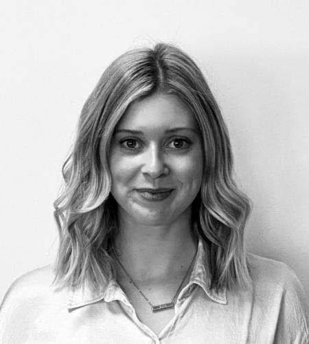 Nicole Johnston's Profile Picture